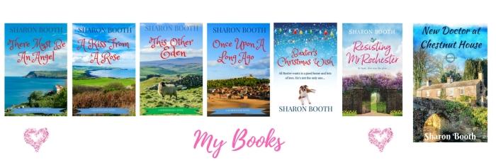 www.sharonboothwriter.com (8)