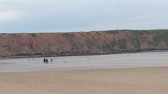 at filey2