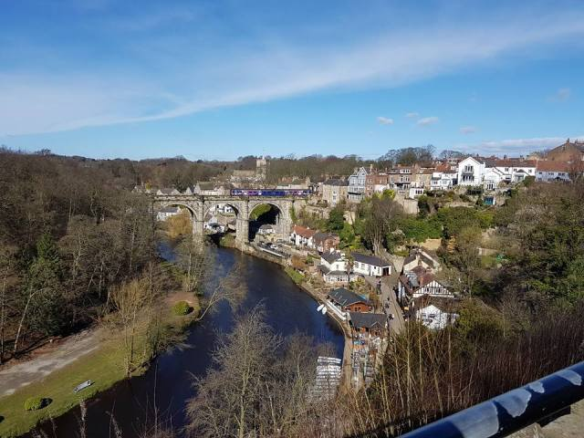 at knaresborough3