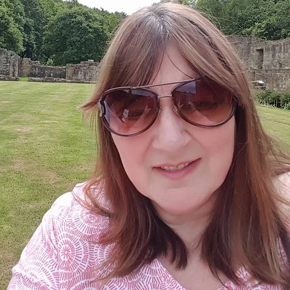 at mount grace priory