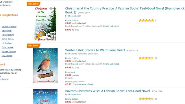 Screenshot 2017-11-02 18.22.50 christmas bramblewick and winter tales bestsellers