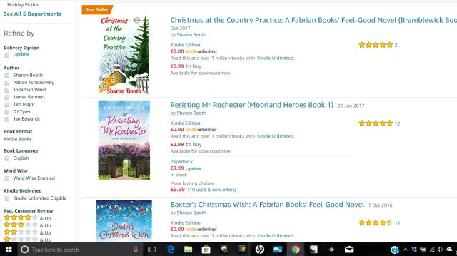 Screenshot 2017-11-02 18.23.00 christmas bestseller