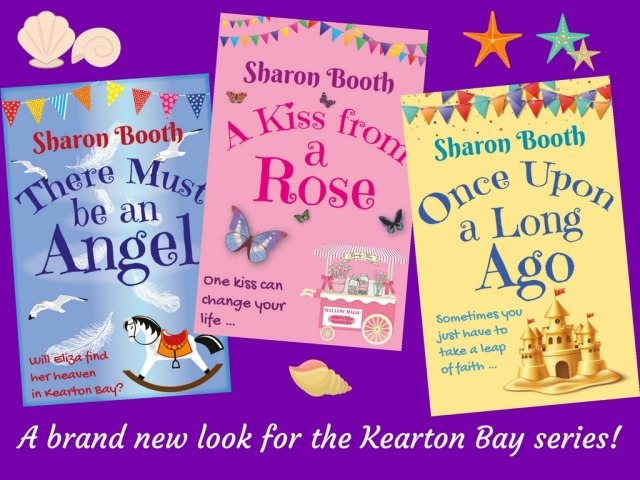 a brand new look for the kearton bay series! (4)