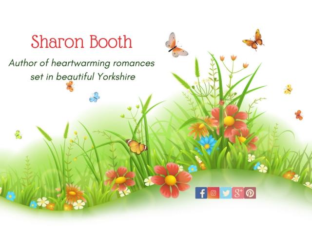 Sharon Booth (40)